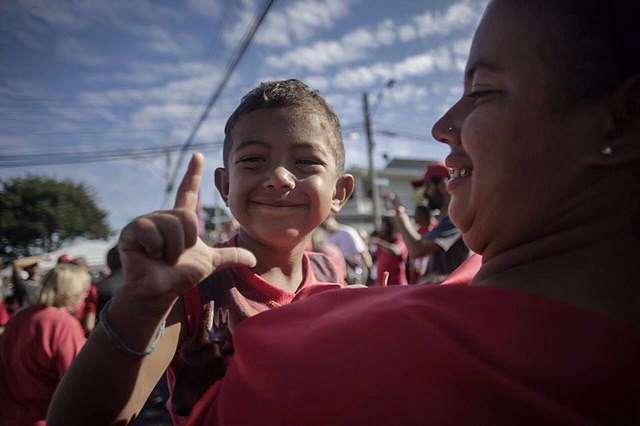 Em Pauta Conjuntura: Um mês de resistência da vigília Lula Livre