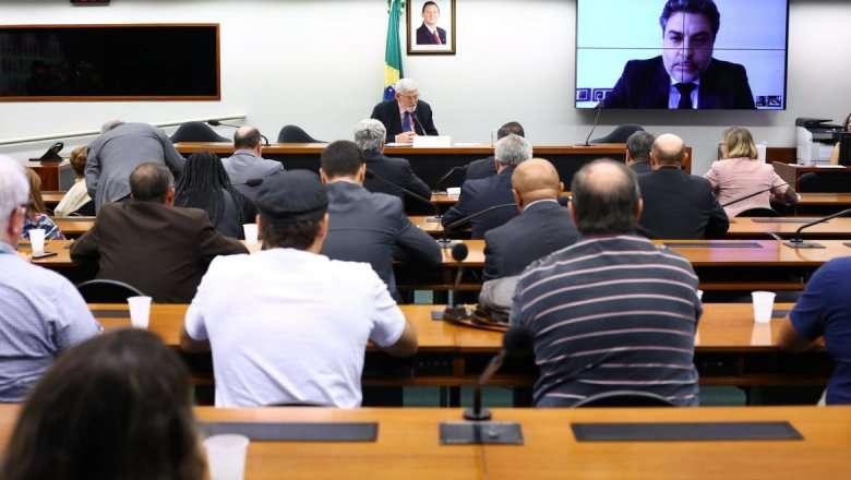 Em Pauta Conjuntura: Tacla Durán revela arbitrariedades da Lava Jato