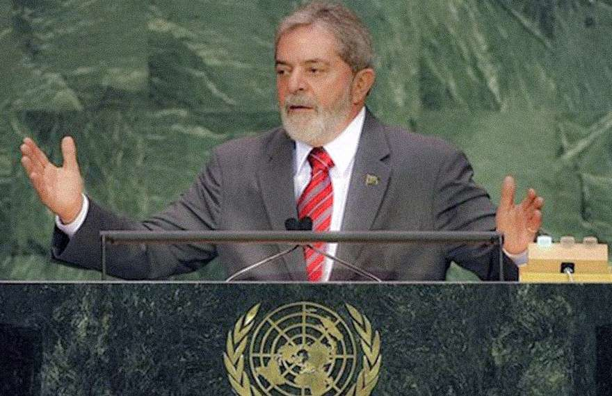 Em Pauta Conjuntura: Entenda decisão da ONU sobre Lula, que lidera corrida presidencial segundo pesquisa CNT