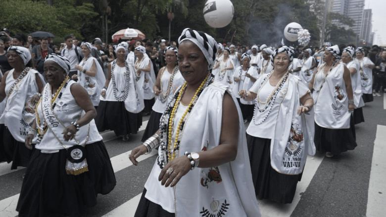 Em Pauta Conjuntura: Dia de valorizar a cultura negra e a luta contra o racismo