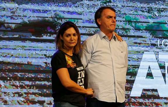 Em Pauta Conjuntura: Coaf revela escândalo envolvendo a família Bolsonaro