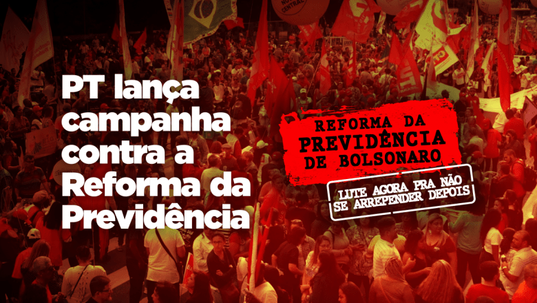 Em Pauta Conjuntura: DN se reúne em Brasília. Confira as resoluções aprovadas