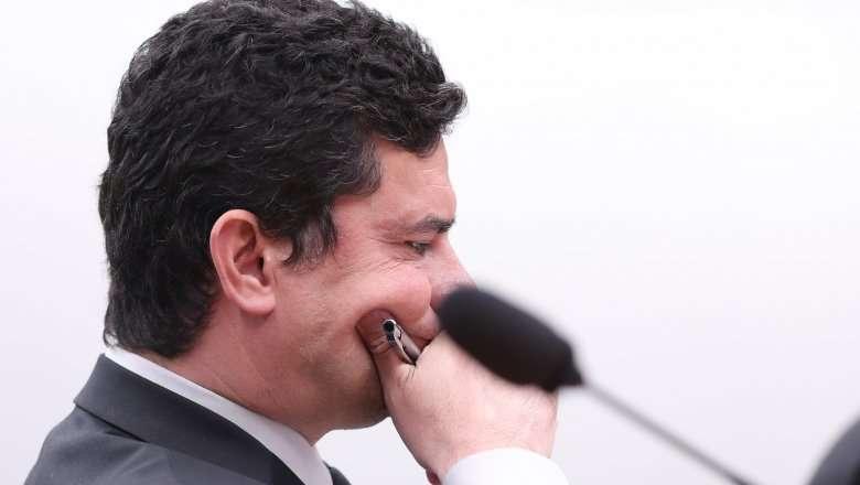 Reportagens do Intercept Brasil mostram como Sergio Moro e Deltan Dallagnol atuaram para incriminar Lula